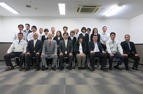 #38方針発表会.JPG