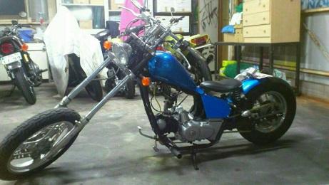 IMG_8983 バイク.jpg