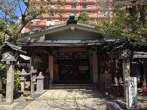 州崎神社.jpg